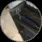 Maintenance tool & Liquid fertilizer Box