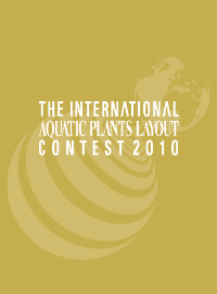 IAPLC 2010