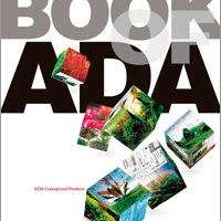 THE BOOK OF ADA