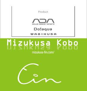 Stamp Card&ステッカー