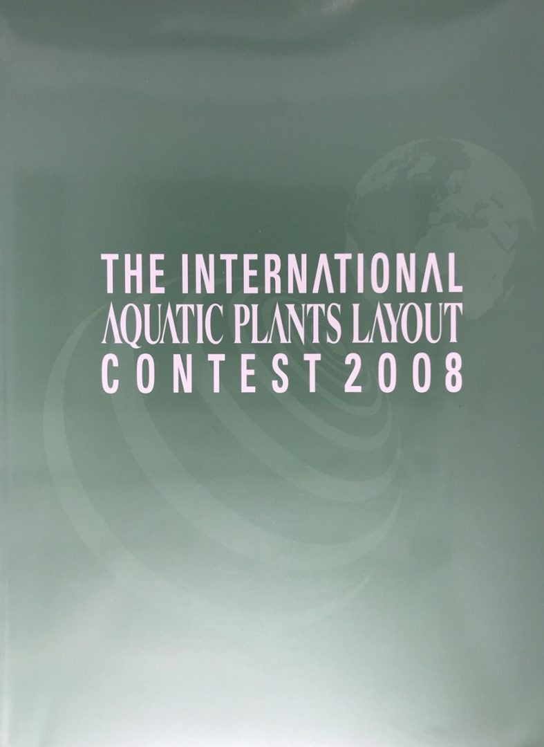 CONTEST2008