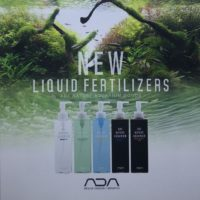 LIQUID FERTILIZERS