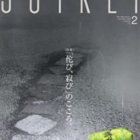 SUIKEI VOL.2