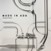 MADE IN ADA
