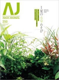 Vol.250