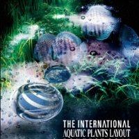 世界水草レイアウトコンテスト 写真集2011