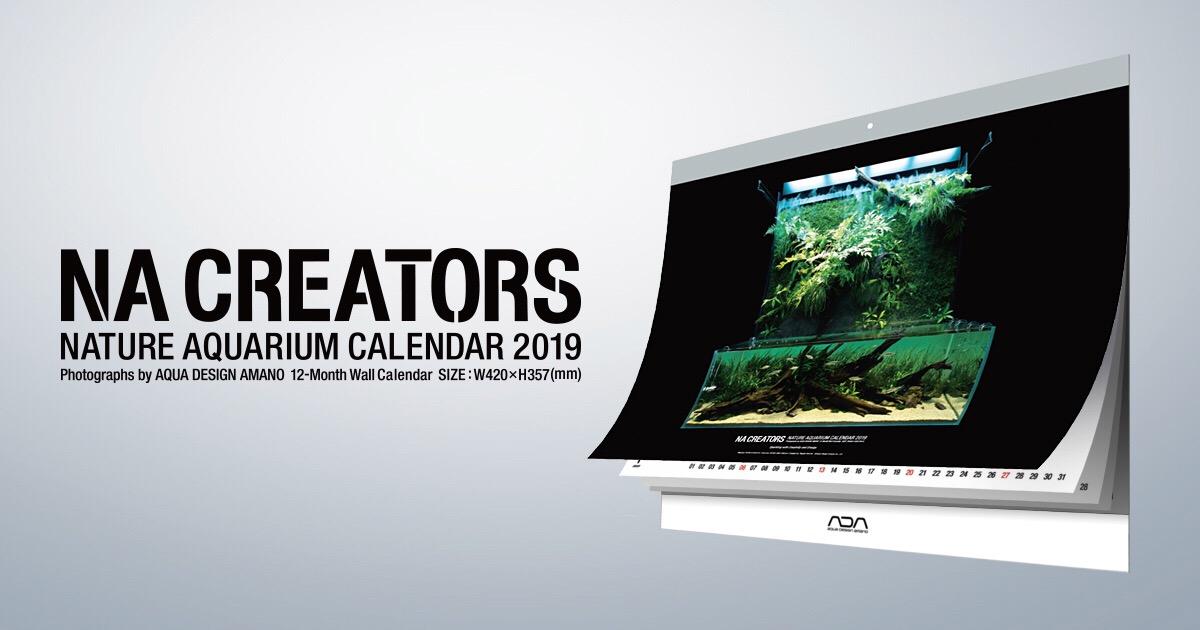 NA CREATORS