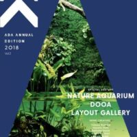 ADA ANNUAL EDITION 2018