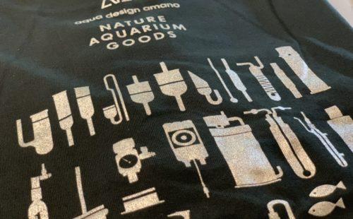 Adaシャツ