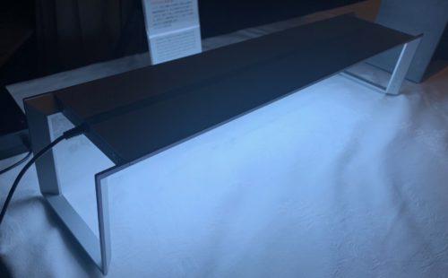 アクアスカイRGB60