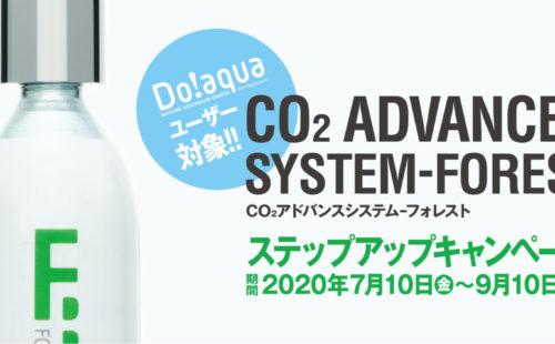 CO2 Campaign