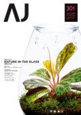 AJ301