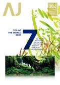 AJ302